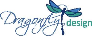 dragonflydesign.sk