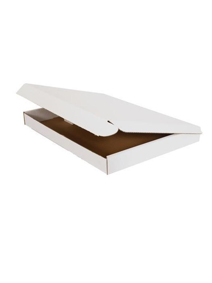 Poštová škatuľa 480 x 340 x 46 mm