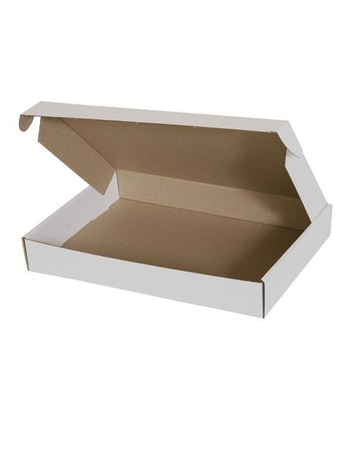 Poštová škatuľa 315 x 220 x 46 mm