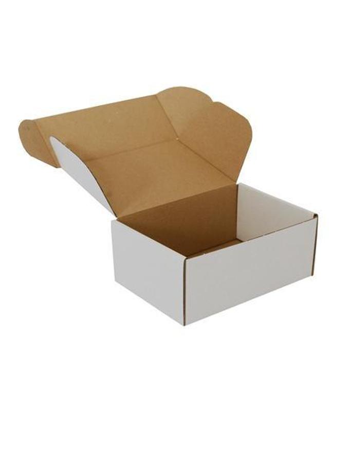 Darčeková škatuľka 165 x 115 x 70 mm