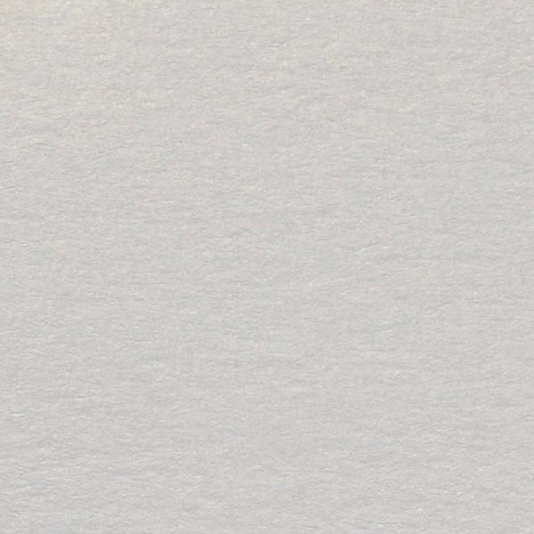 metalický papier A4