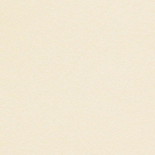 metalický papier White Gold A4