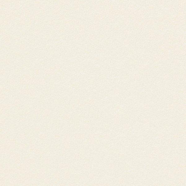 Kreatívny papier pale cream 250g