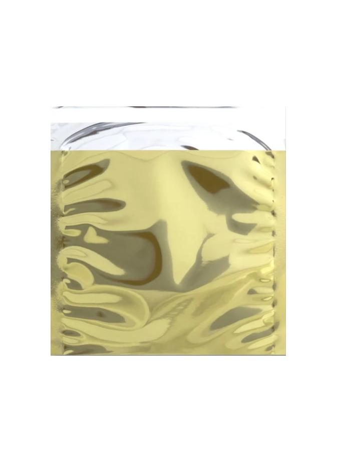 Zlaté fóliové vrecúško